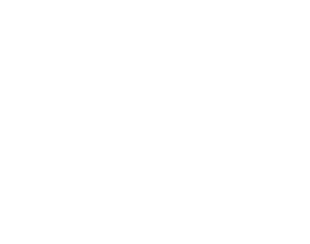 Google Developers Launchpad Logo